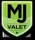 MJ Valet